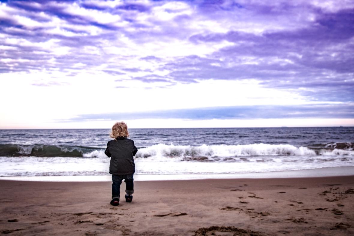 VA Beach 1 27 18 - 11