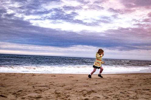 VA Beach 1 27 18 - 22