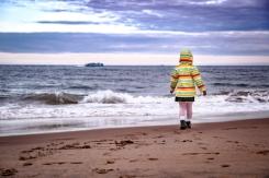 VA Beach 1 27 18 - 8