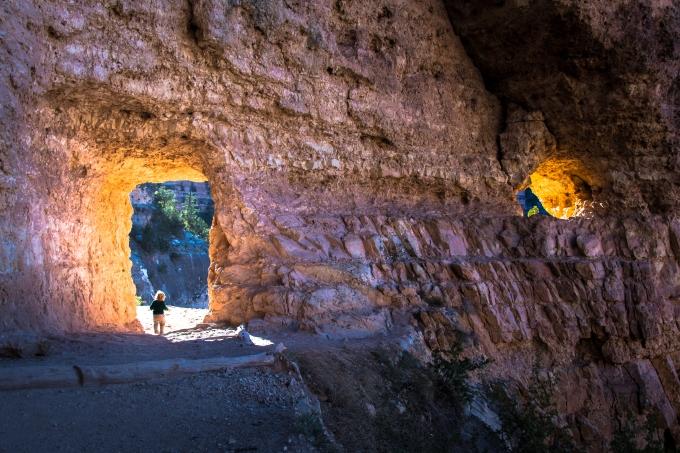 bastian tunnel-2