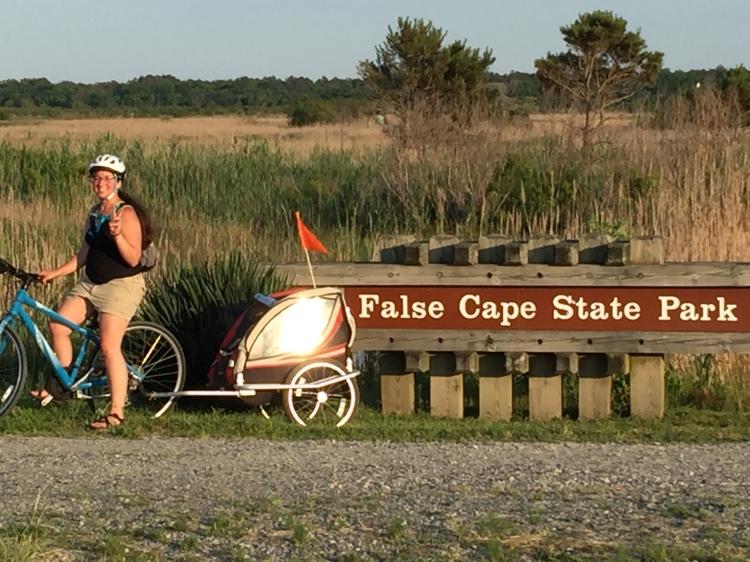 False Cape - 1 (1)
