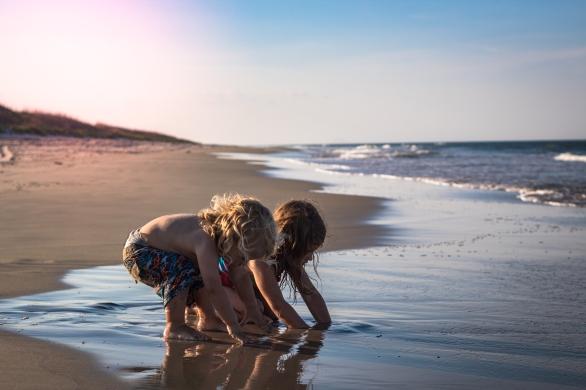 beach babies-2